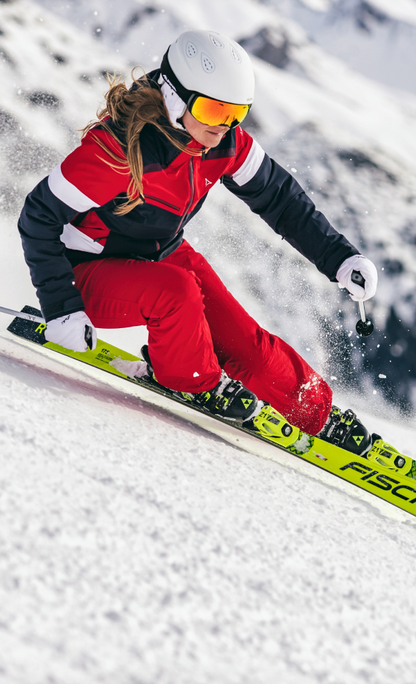 inspiration.functional.ski_pants.alt_01